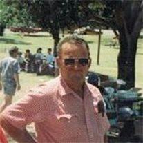 Glen  R. Kloppel