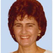 Carolyn Roncelli
