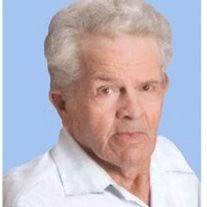David A. Corder