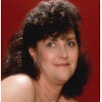 Susan Christine Dye