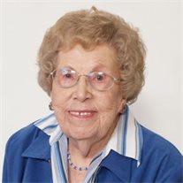 Lillian M. (Rohwer) Rescineto