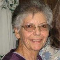 Shirley A. (Woolsey) Klatt