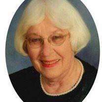 Catherine  E. Dittmer