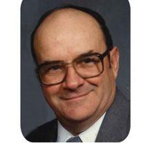 Kenneth A. Holmes