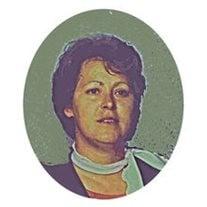 Phyllis E. Iman