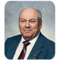 Allan A. Mahnken