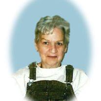 Carol Ann Deatherage