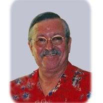 Leland R. (Dick) Neal