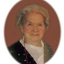 Dorothy J.  Fortner