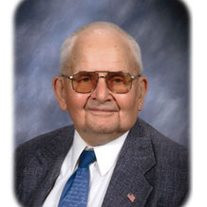 Lambert J. Gieselman