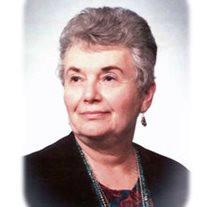 Phyllis I. Hulver