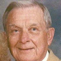 John D Happenny