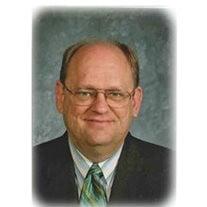Rev. Brett L. Mueller