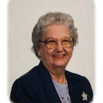 Ruth E. Harms