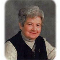 Helen L. Diestelkamp