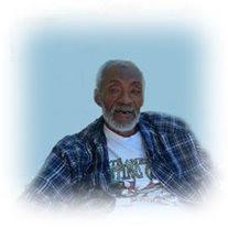 """Charles S. """"Stan"""" Haynes"""