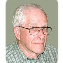 Henry Shobe Ernstmeyer