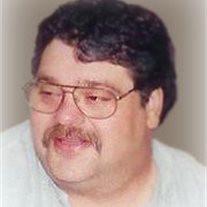 Danny  Klever