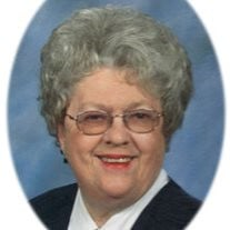 Janet E. Lewis