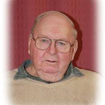 Virgil H. Koch