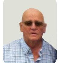 Larry D. Jones