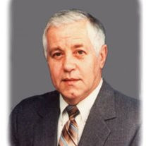 Orville K. Brown