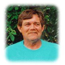 Dennis N.  Stone