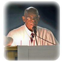 Rev. Leroy E. Gilmore