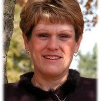Julie A. Heimsoth