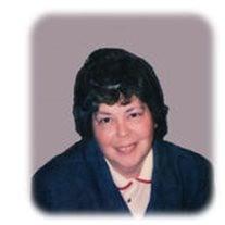 Sandra Fay Corley