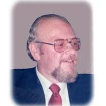 Robert L. Willard