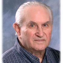 Wilmer W. Mahnken