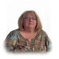 Mindy Joy Starke