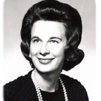 Betty Jean Cagna