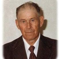 Lambert M. Pragman
