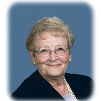 Dorothy A. Bierbaum Fisher