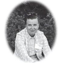 Carol Henrietta Mortensen Stosberg