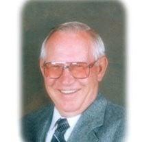 Ralph W. Walker