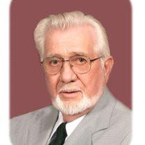 Harold E. Green, Sr.