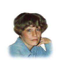 Sandra A. Johnson