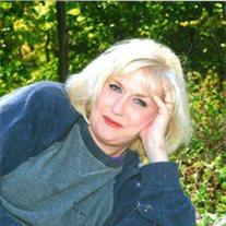 Betty Jean Fortner