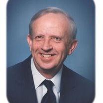 Richard E. Werning