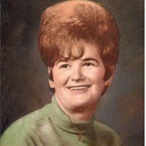 Ethelene Hoover