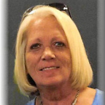 Mrs. Carolyn J. Humphrey