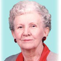Lois A. Quarti