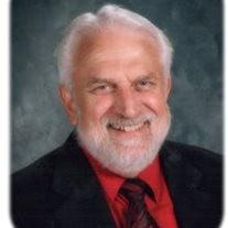 Ronald Gesch