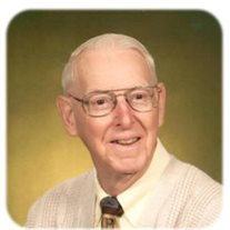 Lloyd H. Abney