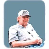 Ward S. Dittmer