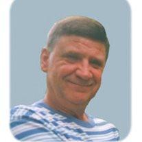 Gary B. Oetting