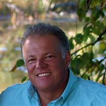 Mark Immekus